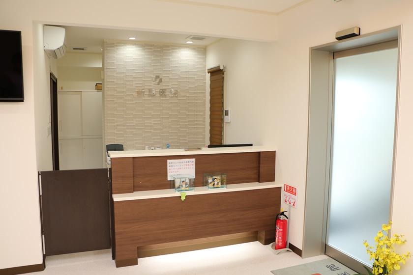 新藤医院photo